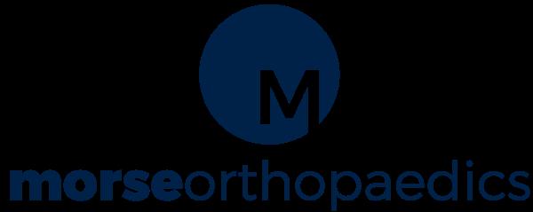 Morse Orthopaedics